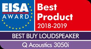 EISA-Award-Logo-Q-Acoustics-3050i