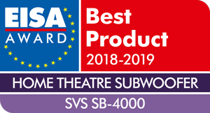 EISA-Award-Logo-SVS-SB-4000