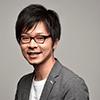 YosukeAsada