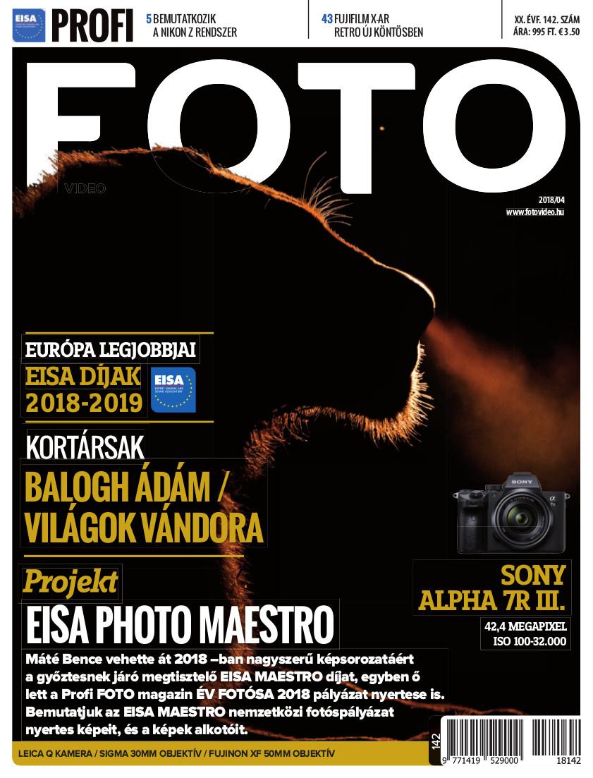 PROFIFoto_FV142