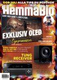 HemmaBio December 2018