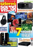 SZTEREO SOUND & VISION 163