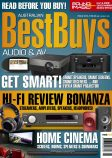 Best Buys Audio & AV (Sound+Image review special)