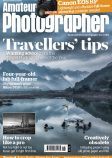 Amateur Photographer 23 February 2019 cover for web