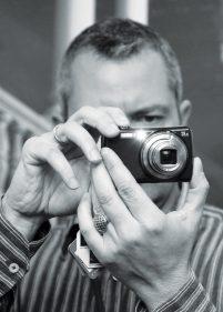 Photonet - Konstantinos Floros (1)