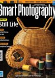 Smart Photography February 2019