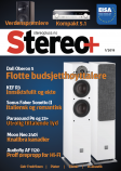 Stereo+ 01 2019