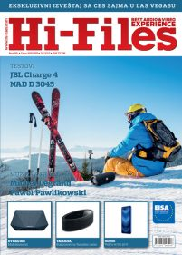 Hi-Files 88