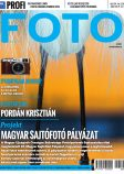 PROFIFoto_FV145