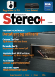 Stereo+ 02 2019