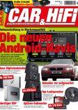 CAR&HIFI 3 2019