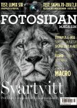 Fotosidan Magasin 3 2019
