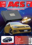ACS225-mac