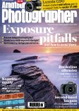 Amateur Photographer 29 June 2019 Cover for web