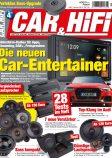 CAR&HIFI 4 2019
