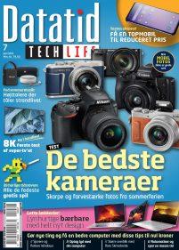 Datatid TechLife 7 19