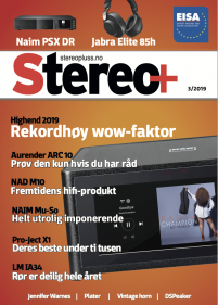 Stereo+ 04 -2019