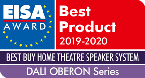 Best Home Theater 2020.Home Theatre Audio Awards Categories Eisa Expert