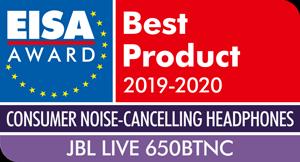 EISA-Award-JBL-LIVE-650BTNC-300x162.png