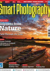 Smart Photography July 2019