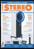 Stereo & Video 07 19