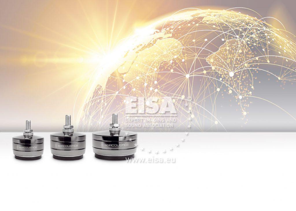 EISA 2019